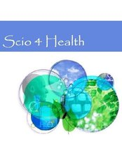 Scio 4 Health - Holistic Health Clinic in South Africa
