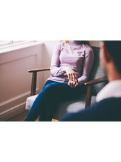 Kinship - Psychotherapy Clinic in Ireland