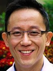 Orange Orthodontics and Dentofacial Orthopaedics - Dental Clinic in Singapore