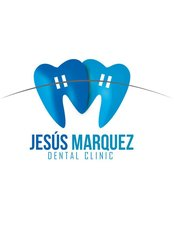 Jesus Marquez Dental Clinic - Dental Clinic in Mexico