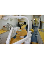 Associates In Dental Research - Dental Clinic in Chile
