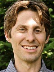 Jones Lake Dental - Dr. Matt Bradshaw - Dental Clinic in Canada