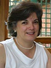 Bio-Energetic Health Solutions -  Donna Draper