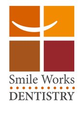 Smile Works - Dental Clinic in the UK