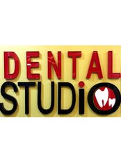 Dental Studio - Dental Clinic in Philippines