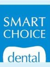 Smart Choice Dental - Dental Clinic in Australia