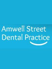Amwell Street Dental Practice - Dental Clinic in the UK
