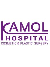 Kamol Cosmetic Hospital - Plastic Surgery Clinic in Thailand