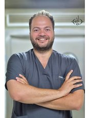 The Plastic Surgery Clinic - Plastic Surgery Clinic in Egypt