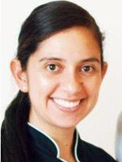 Plenty Smiles - Dental Clinic in Australia