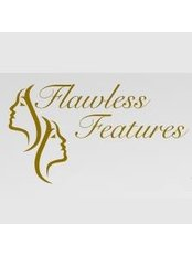 Flawless Features - Medical Aesthetics Clinic in the UK
