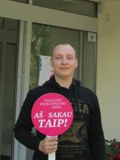 Spa Vilnius - Druskininkai - Beauty Salon in Lithuania