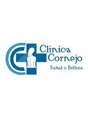 Clinica Cornejo - Plastic Surgery Clinic in Peru