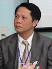 Trung tâm Thẩm mỹ Hồng Anh - Plastic Surgery Clinic in Vietnam