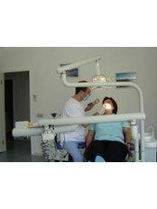 Dentreatia - Dr Serkan GOKCE