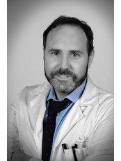 Forex Dental - Dental Clinic in Spain