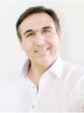 Dr. Najib Chichakli - Plastic Surgery Clinic in Austria