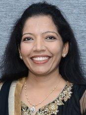 RAJKOT DENTAL - The Implant Centre - Dental Clinic in India