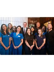 Costa Rica Dental Team - The Costa Rica Dental Team