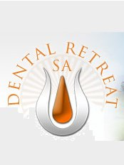 Dental Retreat SA - Netcare Christiaan - Dental Clinic in South Africa