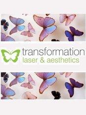 Transformation Laser & Aesthetics - Medical Aesthetics Clinic in Australia