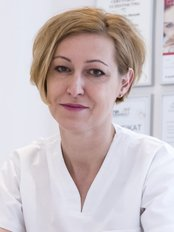 Ladymed - Medical Aesthetics Clinic in Poland