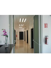Jan Ley D.D.S. - Dental Clinic in Mexico