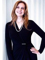 False Creek Skin Solution Clinic - Beauty Salon in Canada