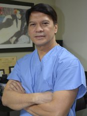 Cosmetic Surgery Philippines - Dr. Enrico Valera - Plastic Surgery Clinic in Philippines