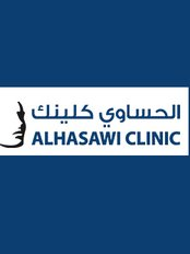 Alhasawi Clinic - Medical Aesthetics Clinic in Kuwait