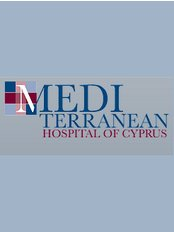 Mediterranean Hospital of Cyprus - General Practice in Cyprus
