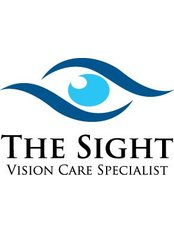 The Sight Vision Care Specialist - Perfecting Vision