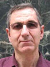 Dr. Geron Ramat Efal - Dental Clinic in Israel