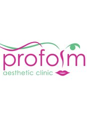 Proform Aesthetic Clinic - Medical Aesthetics Clinic in the UK