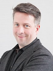 Praxisklinik Dr. med. René Föste - Plastic Surgery Clinic in Germany
