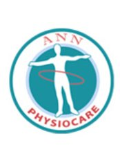 Ann Physiocare - Thatcham  - Physiotherapy Clinic in the UK