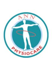 Ann Physiocare - Weston-Super-Mare - Physiotherapy Clinic in the UK