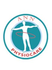 Ann Physiocare - Streatham - Physiotherapy Clinic in the UK