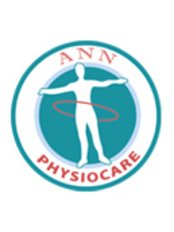 Ann Physiocare - Tilehurst - Physiotherapy Clinic in the UK