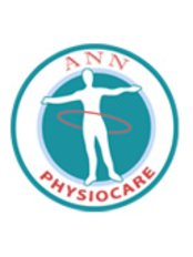 Ann Physiocare - Enfield  - Physiotherapy Clinic in the UK