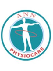 Ann Physiocare - Cardiff - Physiotherapy Clinic in the UK