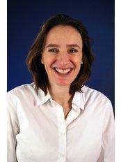 Warwick Chiropractic Clinic - Mrs MarianneDelahayeMSc(Chiro) DC