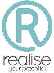 Realise Your Potential - Holistic Health Clinic in the UK