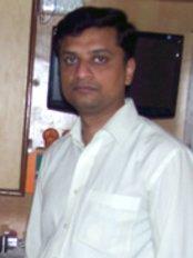 Raj Dental Clinic - Dental Clinic in India
