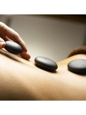 Body & Sole Therapies - Holistic Health Clinic in Ireland