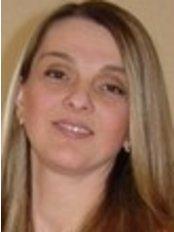 Dr. Vesna Janev Family Dentist - Dr. Vesna Janev DDS