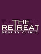 The Retreat Beauty Clinic - Beauty Salon in the UK