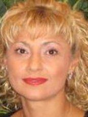 Dental Center Dr. Kremena Sapundzhieva - Dental Clinic in Bulgaria