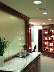 Nu Vela Esthetica - Dermatology Clinic in US