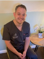 Sanctuary Aesthetics - Medical Aesthetics Clinic in the UK